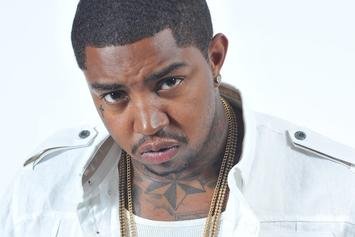 Shooting Outside Lil Scrappy Show Leaves One Dead