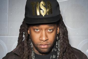"Ty Dolla $ign Reveals ""Beach House"" EP Tracklist & Release Date"