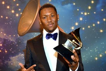 """Hit-Boy Discusses Frustrations With """"Trophies"""" Roll Out & """"Alert"""""""