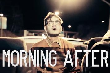 "Beedie ""Morning After"" Video"
