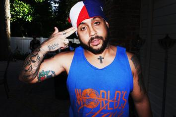 "Stream Bodega Bamz And The Martinez Bros' ""Sunday Service"" EP"
