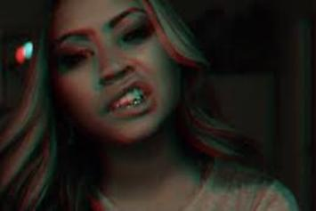 "Honey Cocaine ""Shady Wit Me"" Video"