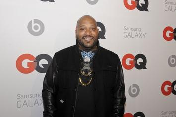 """Bun B Talks About The """"Hip-Hop And Religion"""" Course He Teaches At Rice University"""