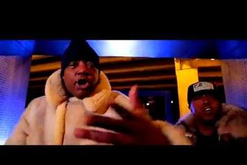 "M.O.P Feat. Maino ""Welcome 2 Brooklyn"" Video"