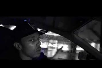 "Trademark Da Skydiver ""Keep It 100"" Video"