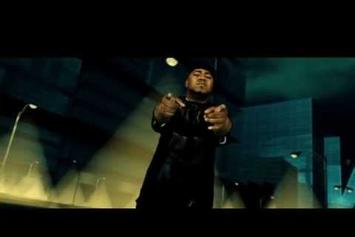 "Twista Feat. Chris Swagg ""Devils Angel"" Video"