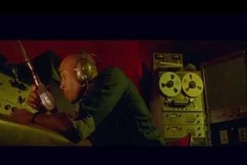 """Souls of Mischief Feat. Snoop Dogg """"There Is Only Now"""" Video"""
