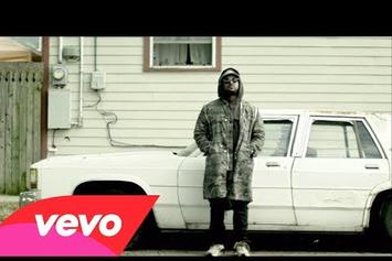 """ScHoolboy Q Feat. 2 Chainz """"What They Want"""" Video"""