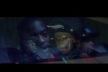 """Uncle Murda """"My Shoes"""" Video"""