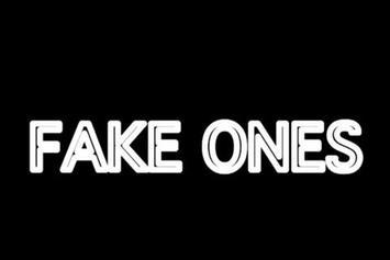 "Mid-Wes (@Mid_Wes) ""Fake Ones - HeatSeekers Video Edition Winner"" Video"