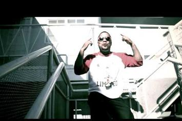 """YG Hootie """"Automatic"""" Video"""