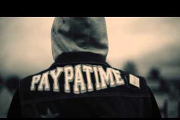 """Paypa Feat. Los """"I Don't Fuck With That"""" Video"""