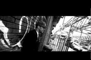 "Kirko Bangz ""The Vent"" Video"