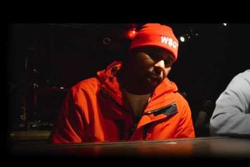 "Dom Kennedy ""Talks MMG Rumors, Future Plans & More "" Video"
