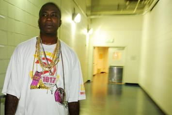 PeeWee Longway Says Gucci Mane Is Coming Home In A Couple Months