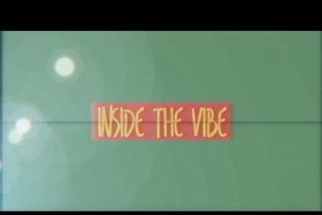 "Audio Push ""Inside The Vibe"" Vlog Ep. 10"