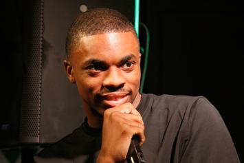 Vince Staples & Mac Miller Discuss White Rappers & How They Fit Into Hip-Hop