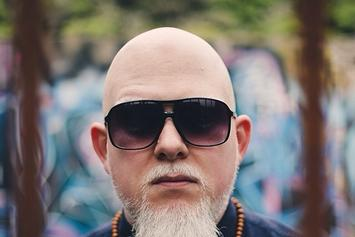 Brother Ali, Atmosphere To Headline Rhymesayers 20th Anniversary Concert