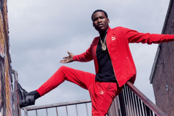 """Meek Mill's """"Dreamchasers 4"""" Is Coming At The End Of December"""