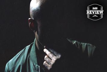 """Review: Freddie Gibbs' """"Shadow Of A Doubt"""""""