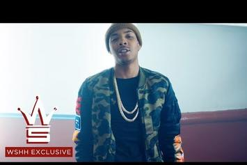 """G Herbo Feat. Joey Bada$$ """"Lord Knows """" Video"""