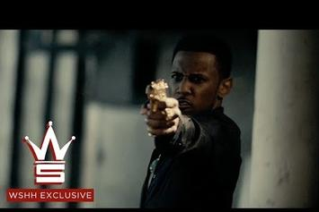 "Fabolous Feat. Dave East ""Summertime/Sadness"" Video"