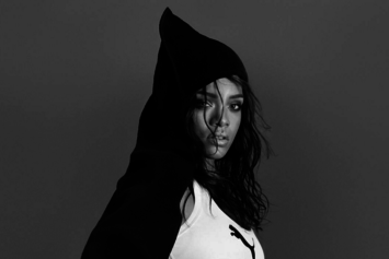 """Rihanna & Calvin Harris Preview """"This Is What You Came For,"""" Dropping Tomorrow"""