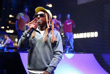 Lil Wayne, ScHoolboy Q, A$AP Rocky & More To Perform At Camp Flog Gnaw 2016