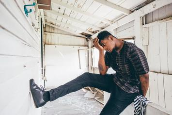 Mick Jenkins Announces Release Date For Debut Album & $3 Tour