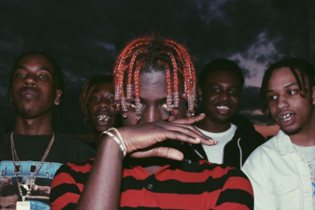 Lil Yachty Can't Name 5 Songs By Biggie Or Tupac