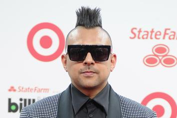 """Sean Paul Says Drake and Justin Bieber """"Don't Credit Where Dancehall Came From"""""""