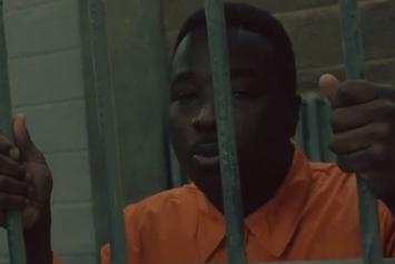 """Troy Ave """"Rikers Island"""" Video"""