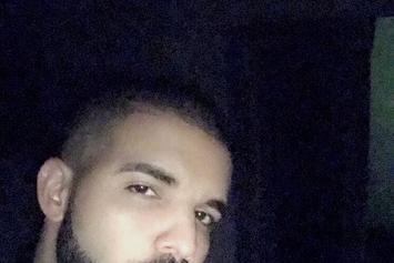 """Drake Seems To Diss Kid Cudi & Pusha T On """"Two Birds, One Stone;"""" Twitter Reacts"""
