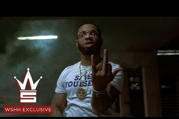 "Skippa Da Flippa ""Dat Way"" Video"
