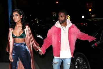 Big Sean Says He & Jhene Aiko Will Release A New TWENTY88 Album In 2017