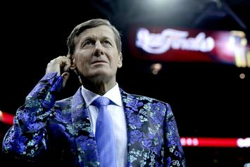 The World Reacts To Craig Sager's Death