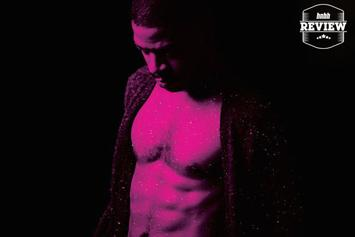 "Kid Cudi's ""Passion, Pain & Demon Slayin"" (Review)"