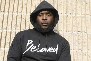 Taxstone Posts $500,000 Bail, Placed On House Arrest