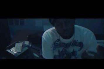 "Dee Goodz ""Vigilante "" Video"