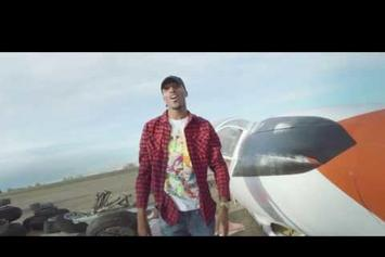 "Pries ""So Hiiigh"" Video"