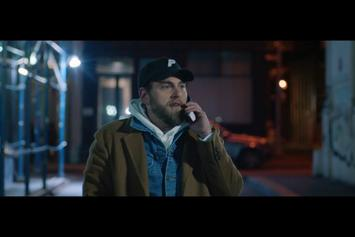 Watch Jonah Hill's Hilarious Ad For Palace's New NYC Store