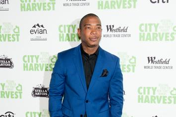 "Ja Rule Says All Fyre Festival Guests Are ""Safe,"" Will Be Refunded"