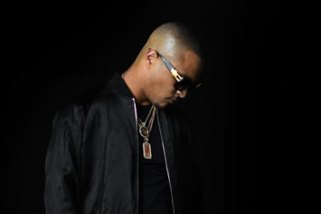 """Watch T.I.'s New """"Us Or Else"""" Short Film"""