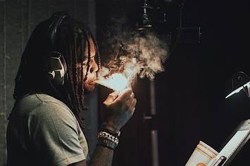 "Chief Keef Reveals ""Thot Breakers"" Tracklist"