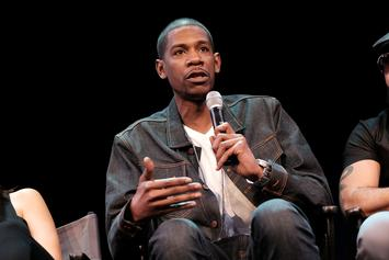 """Young Guru Says """"Adnis"""" And More Will Be On The Physical Copy Of """"4:44"""""""