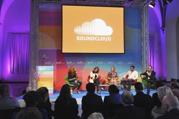 """Audiomack Says Soundcloud """"Lost Sight Of What's Really Important"""""""