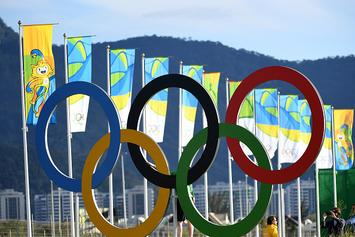 Los Angeles To Host 2028 Olympic Games: Report