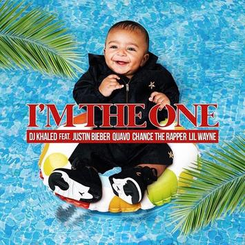 New Video: DJ Khaled - I'm the One ft. Justin Bieber, Quavo, Chance the Rapper, Lil Wayne