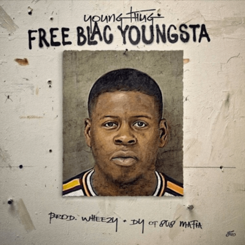 Free Black Youngsta