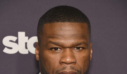 50 Cent Ordered To Pay Rick Ross' Baby Mama $5 Million In Emotional Damages